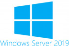 Microsoft Windows Remote Desktop Services CAL 2019 Single Language OPEN No Level Device CAL (6VC-03747)