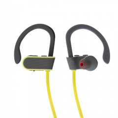 Наушники Hoco ES7 Wireless Sports Gray (ES7N)