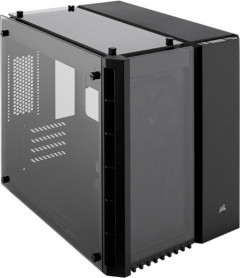 Корпус Corsair Carbide 280X Black (CC-9011134-WW)