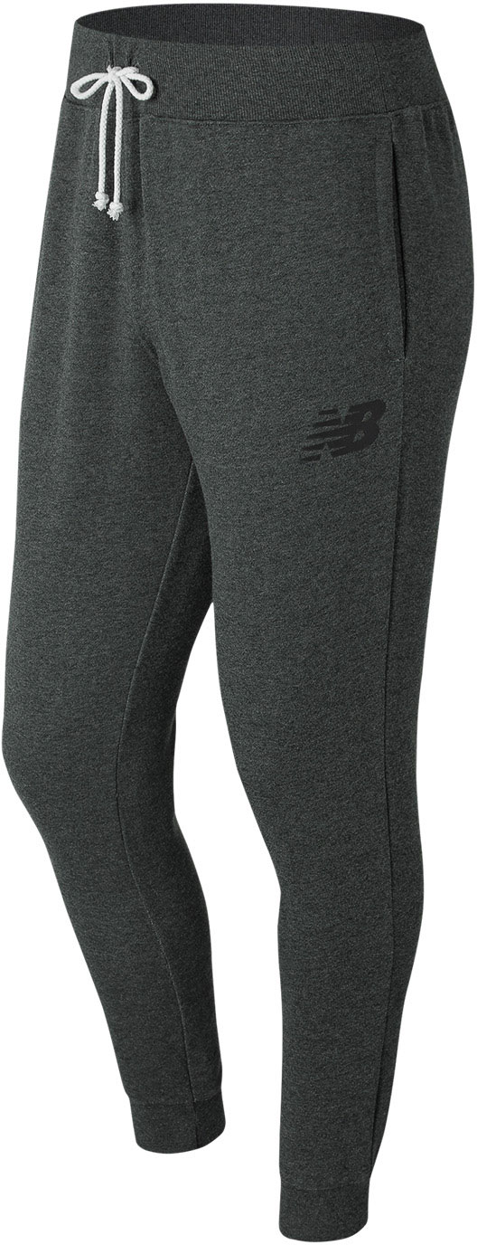Спортивные штаны New Balance Core Pant MP83984HC M (798248754136) 3f41502d2dc17