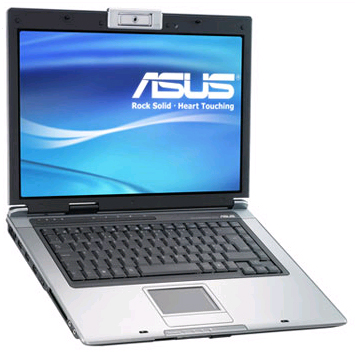 ASUS F5R WLAN WINDOWS DRIVER