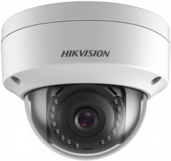 IP-камера Hikvision DS-2CD2121G0-IS (2.8 мм)