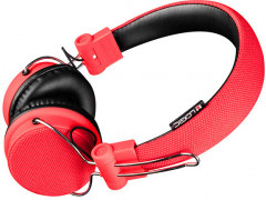 Logic Concept BT-1 Red (S-LC-BT-1-RED)