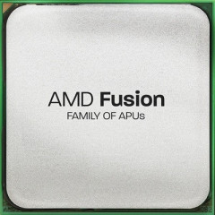 AMD A4-6300 (AD6300OKHLBOX)