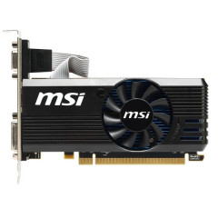 MSI Radeon R5 240 1024Mb (R7 240 1GD3 64b LP)