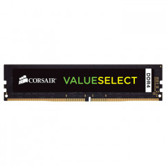 Corsair Value Select CMV16GX4M1A2666C18 (CMV16GX4M1A2666C18)