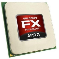 AMD FX-6300 (FD6300WMHKBOX)