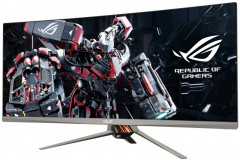 ASUS PG348Q (90LM02A0-B01370)