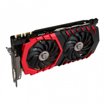 MSI GeForce GTX 1070 Ti GAMING 8G (GeForce GTX 1070Ti GAMING 8G)