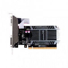 ASUS GeForce GT710 LP (710-1-SL)