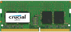Crucial CT8G4S24AM (CT8G4S24AM)