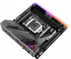 Материнская плата Asus ROG Strix Z390-I Gaming (s1151, Intel Z390, PCI-Ex16) - изображение 5