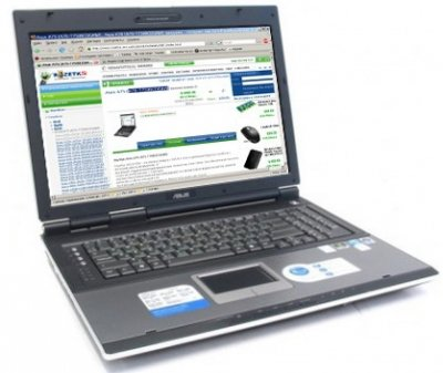 ASUS A7S DRIVERS (2019)