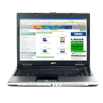 ACER 5052ANWXMI WINDOWS 7 X64 TREIBER