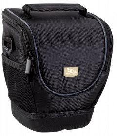 Сумка Rivacase 7205A-01 (PS) Black