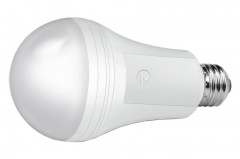 Смарт-лампа Sengled Everbright A60 9W White (LED light with built-in battery) (EB-A66EUE27)
