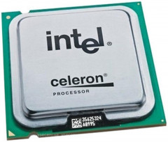 Процессор Intel Celeron G3930 2.9GHz (2MB, Kaby Lake, 51W, S1151) Tray (CM8067703015717)
