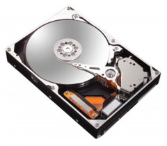 Накопитель HDD IDE 60GB Maxtor DiamondMax Plus 9 7200rpm 2MB (6Y060L0) гар. 12 мес.