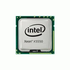 Процессор Intel Quad-Core Xeon X5550 2.66GHz/8MB/6.46GT Б/У