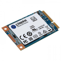 Kingston UV500 480GB (SUV500MS/480G)