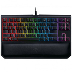 Клавиатура Razer BlackWidow Tournament Edition Chroma V2 Black (RZ03-02190100-R3M1)