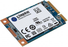 Kingston UV500 240GB (SUV500MS/240G)