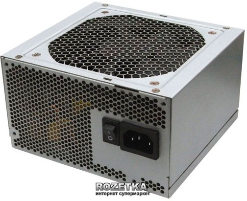 Seasonic SSP-650RT Active PFC 650W 80 plus GOLD
