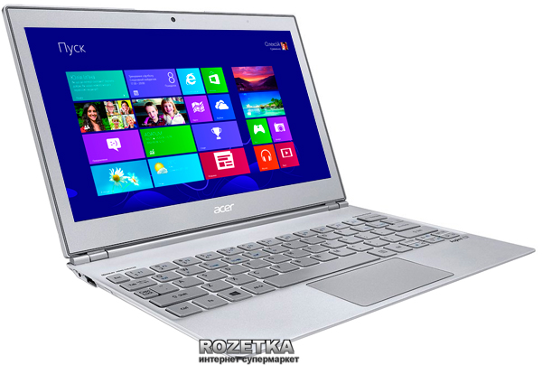 ACER S7-191 DRIVER FOR WINDOWS
