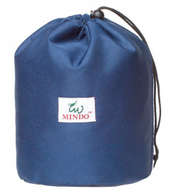 Ланч бэг Mindo SMART BAG (md1801)
