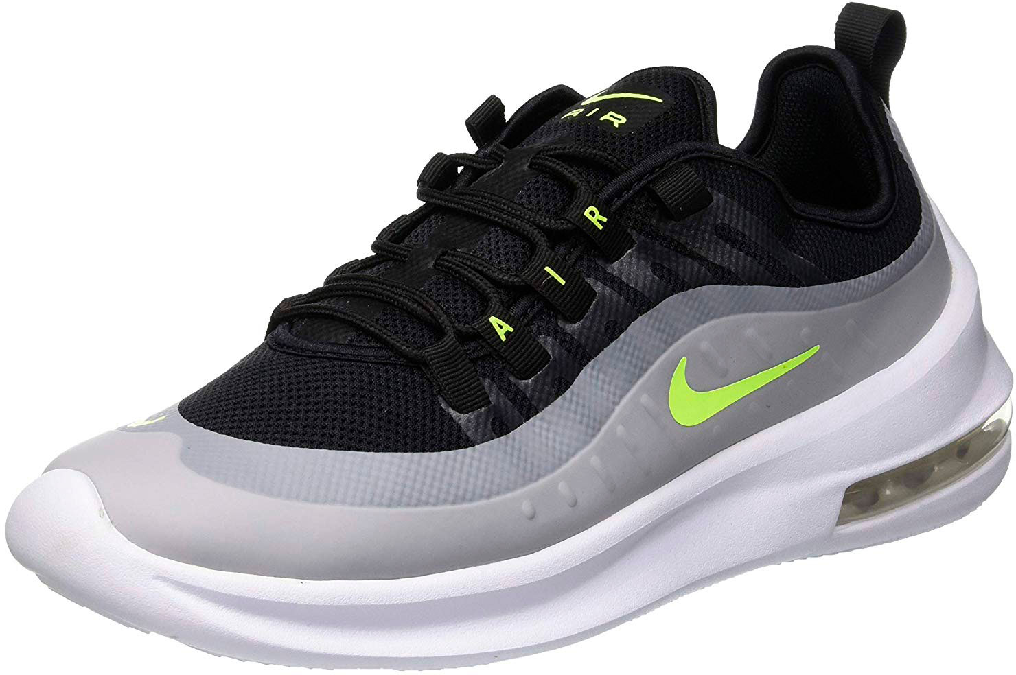 new concept 2ce88 8470c Кроссовки Nike Air Max Axis AA2146-004 45 (12.5) 30.5 см (887224343669