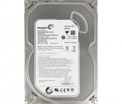 Накопитель HDD SATA 250GB Seagate Pipeline HD 5900rpm 8MB (ST3250312CS) гар. 12 мес.