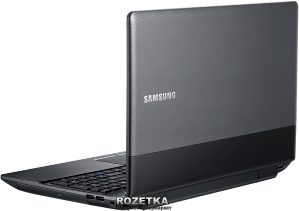 SAMSUNG NP300E5C NOTEBOOK LAN WINDOWS 8 X64