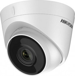 IP-камера Hikvision DS-2CD1321-I (4 мм)