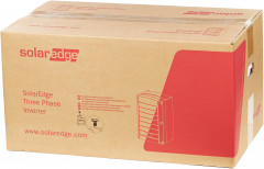 SolarEdge Inverter SE16k