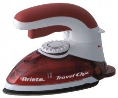 Утюг Ariete 6224 Travel Chic