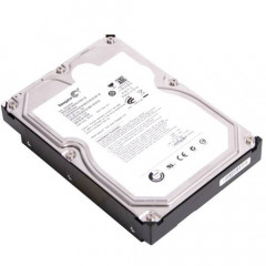 Накопитель HDD SATA 320GB Seagate 5900rpm 8MB (ST3320310CS) гар. 12 мес.