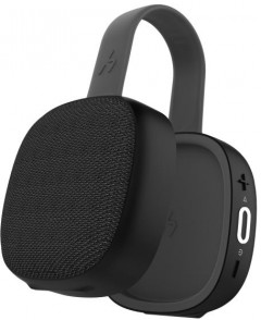 Havit HV-E5 Bluetooth Black-Gray