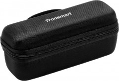 Чехол для акустики Tronsmart Element Mega Carrying Case Black (71287)