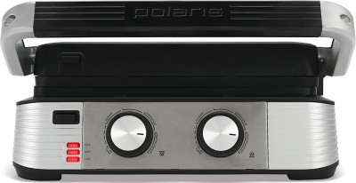 Гриль POLARIS IQFry PGP 2202