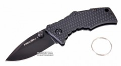 Карманный нож Cold Steel 27TDS Micro Recon 1 Spear Point (12600924)