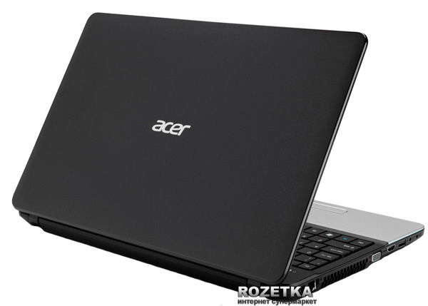 Acer NC-E1-531-10004G Driver Download
