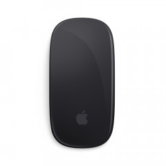 Мышь Apple Magic Mouse 2 Bluetooth Space Gray (MRME2ZM/A)