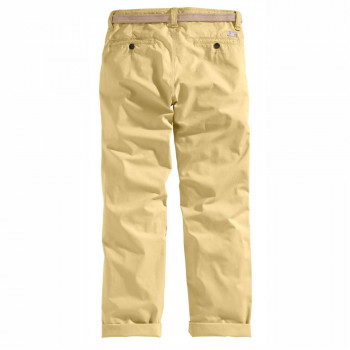 Штани Surplus Chino Trousers Beige Gewas Бежевий (05-3604-74)
