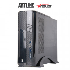 Artline Business B43 v04