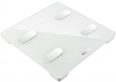 Смарт-весы ACME SC202 Smart Scale - White (4770070880432)