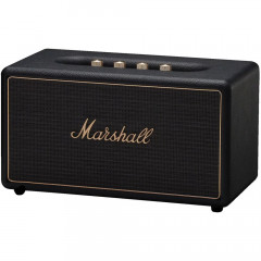 Marshall Loudspeaker Stanmore Multi-Room Black (4091906)