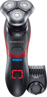 Электробритва REMINGTON XR1550