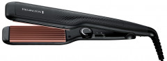 Щипцы для волос REMINGTON S3580 гофре