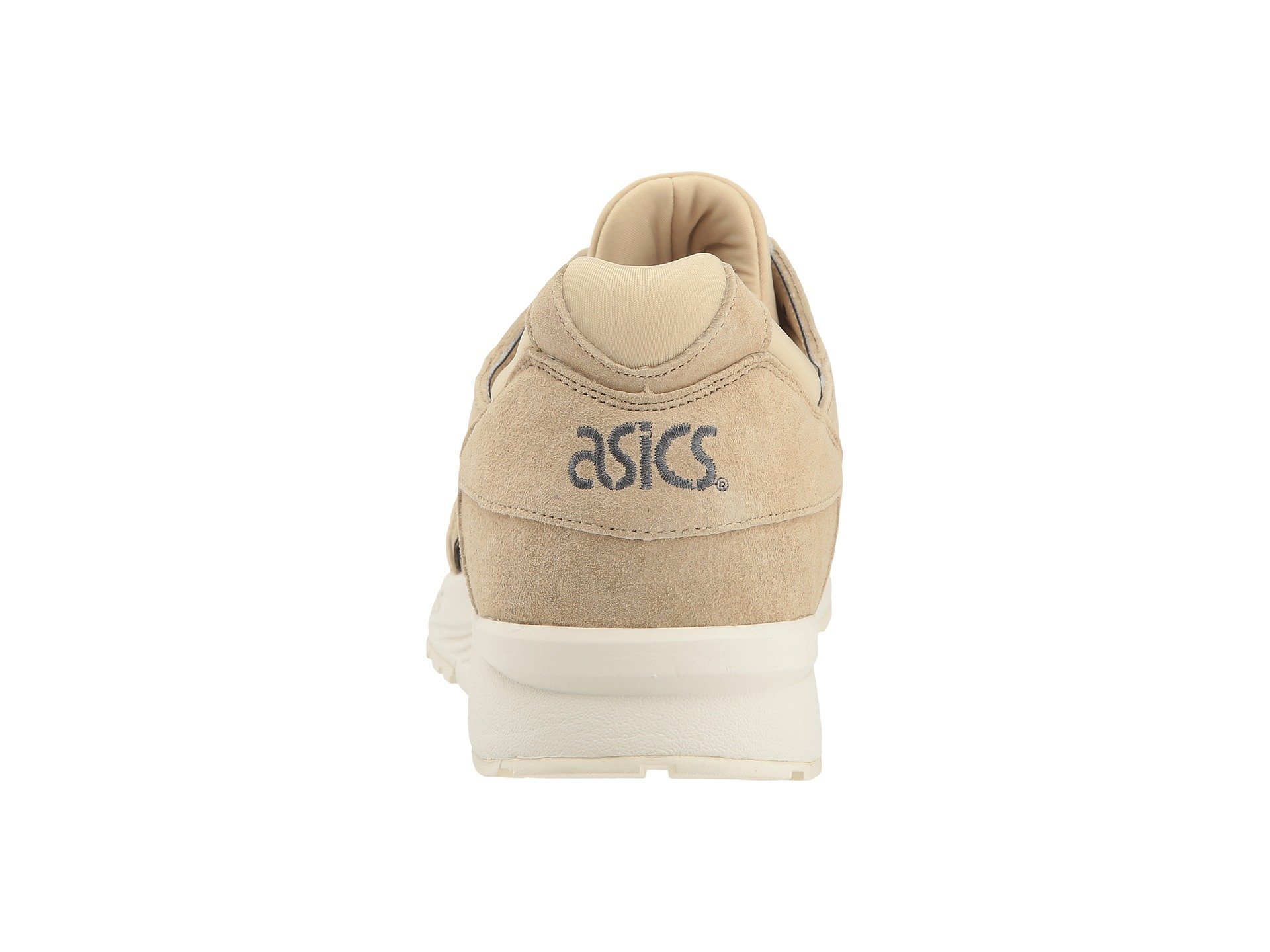 brand new 00405 4fc54 Кроссовки Onitsuka Tiger by Asics Gel-Lyte™ V Taos Taupe/Taos Taupe, 46.5  (295 мм) (10083721)