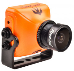 "Камера FPV RunCam Swift 2 CCD 1/3"" MIC 4:3 2.3 мм (2722712267875)"